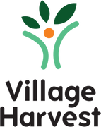 Logo of Village Harvest