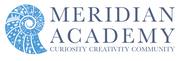 Logo of Meridian Academy