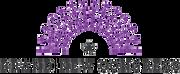 Logo of Brand New Congress