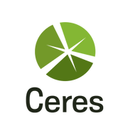 Logo of Ceres