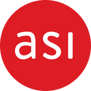 Logo of ASI - Assurance Services International