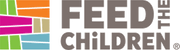 Logo of Feed The Children