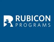 Logo of Rubicon Programs