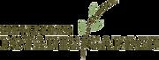 Logo of Pittsburgh Botanic Garden