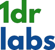 Logo of 1dr labs