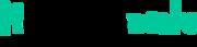 Logo of MentoringWorks