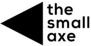 Logo of Small Axe