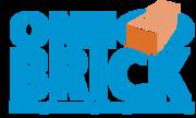 Logo of One Brick
