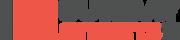 Logo of Sunday Streets, a program of the nonprofit Livable City