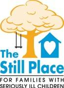 Logo of The Still Place