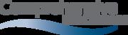 Logo of Comprehensive Healthcare