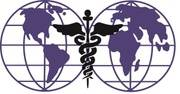 Logo of World Medical Relief, Inc.