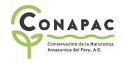 Logo of CONAPAC Peru