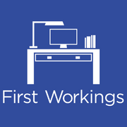 Logo of First Workings