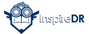 Logo of Inspire By Action, Inc.