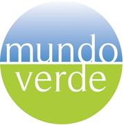 Logo of Mundo Verde Bilingual Public Charter School