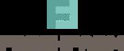 Logo of FRESHFARM of Washington, DC