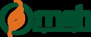 Logo of Management Sciences for Health