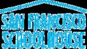 Logo of San Francisco Schoolhouse