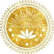 Logo of RA MA Foundation