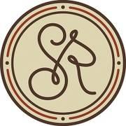 Logo of Spirit Reins