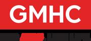 Logo of Gay Men's Health Crisis