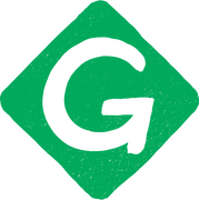 Logo of Green Party of the United States