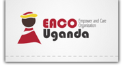 Logo of EMPOWER AND CARE ORGANISATION - EACO