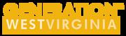 Logo of Generation West Virginia