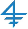 Logo of Tamer Center for Social Enterprise, Columbia Business School