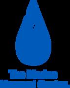 Logo of The Marine Mammal Center