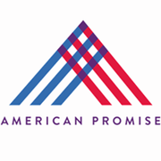 Logo of American Promise