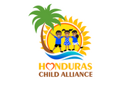 Logo of Honduras Child Alliance