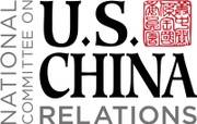 Logo of National Committee on United States-China Relations, Inc.