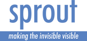 Logo of Sprout