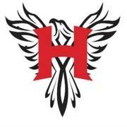 Logo of Highville Charter School, Inc.
