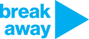 Logo of Break Away