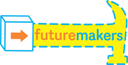 Logo of FutureMakers