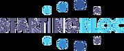 Logo of StartingBloc
