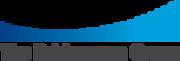 Logo of The Bridgespan Group