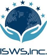 Logo of International Social Work Solutions, Inc.