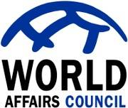Logo of World Affairs Council