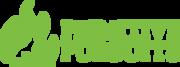 Logo of Primitive Pursuits