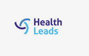 Logo of Health Leads