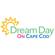 Logo of Dream Day on Cape Cod