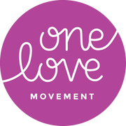 Logo of One Love Movement