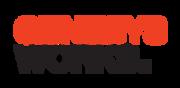 Logo of Genesys Works - NYC
