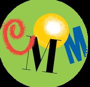 Logo of Children's Museum of Manhattan