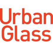 Logo of UrbanGlass