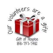Logo of Interim HealthCare Gift of Hospice
